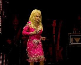 Dolly Parton @ Newcastle Metro Arena_16