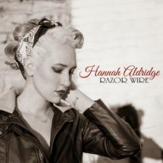 hannah-aldridge-razor-wire-cover-300dpi1