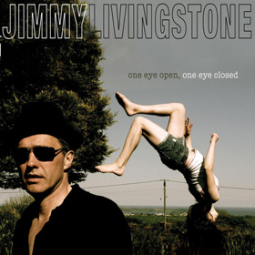 Jimmy Livingstone sml