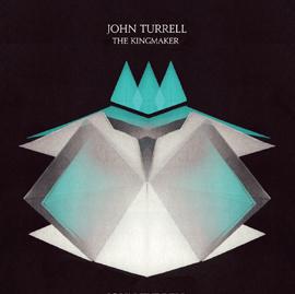 john turrell kingmaker sml