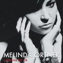 melind o