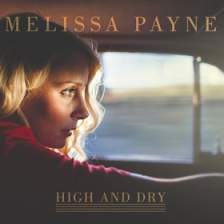 MelissaPayne-Cover-HighRes m