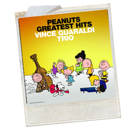 Peanuts-Greatest-Hits-Album