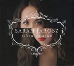 Sarah RM