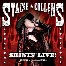 shinin_live_cover_cd_baby_sml