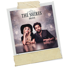 SHIRES 01