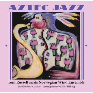 tom-russell-aztec-jazz
