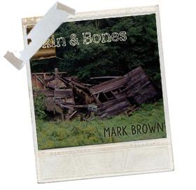 mark brown b