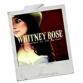 whitney 02
