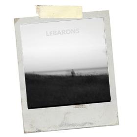 leBarons