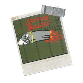 Spitfire Bullets 2 002