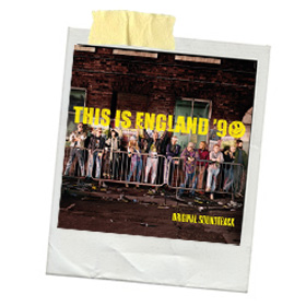 this england 90