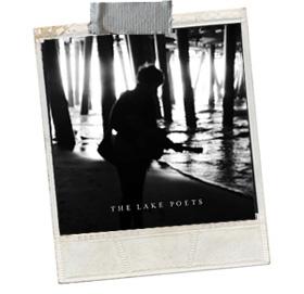 lake poets 2