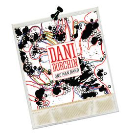 Dani Dorchin