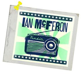 IAN MCF