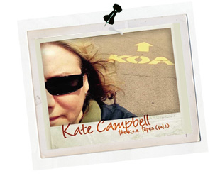 kate campbel ml