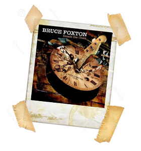bruce foxton cd cover 01