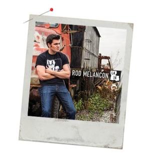 rod melancon b