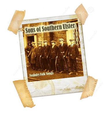 sons of sthrn ulster
