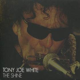 tony joe white m