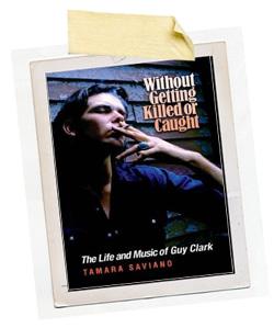 a-guy-clark-book
