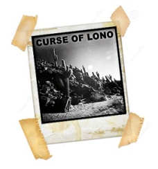 curse-of-lono-2
