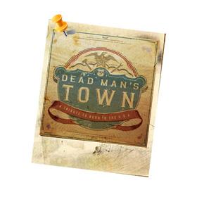 dead-mans-town