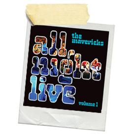 mavericks-love-1