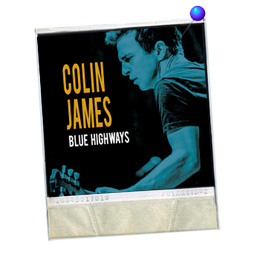 colin-james-blues