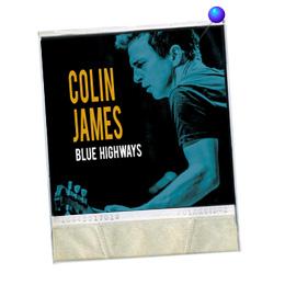 colin-james-blues