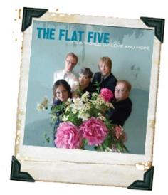 flat-five