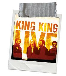 king-king-5