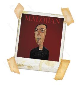 malojian-aa