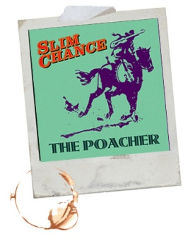 slim-chance-c