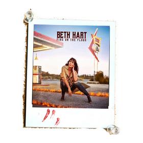 beth-hart-3
