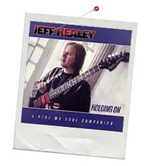jeff-healey-6