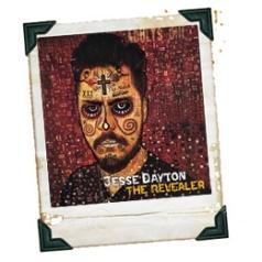 jesse-dayton
