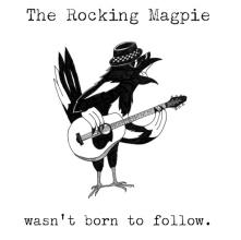 rocking-magpielogo-update