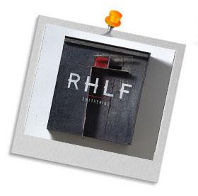 roddy-frame-1a