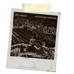 will-varley-cd