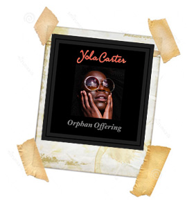yola-orphan-offering