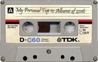 my-top-10-cassette