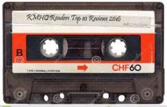 rmhq-cassette-1
