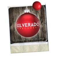 silverado-0