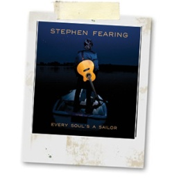 stephen-fearing