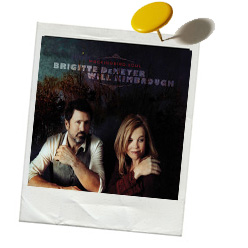 brigitte-and-will