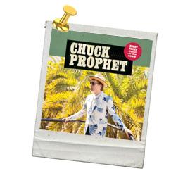 chuck-prophet-bobby-fuller-c