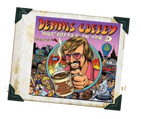 dennis-coffey
