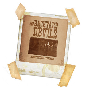 backyard-devils-a1