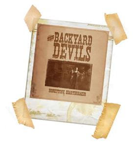 backyard-devils-a1